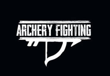 archery-fighting-service-tarifs