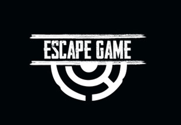 escape-game-service-tarifs