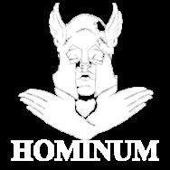 logo-hominum-white